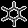 Solarislab